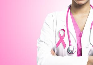 摘出手術をしない「乳がん新薬」を開発!小林麻央さんが通院していた代替医療クリニックに業務停止命令の画像1