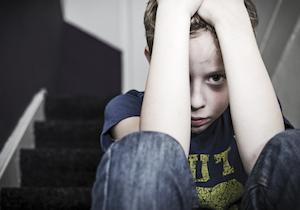 我が子を死に追い詰めながら看病もする母親!? 精神疾患「代理ミュンヒハウゼン症候群」の衝撃の画像1
