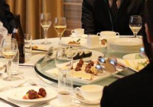 緊急事態宣言「会食による感染」は根拠なし 科学を無視した愚行だの画像1