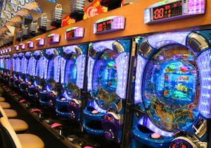 ギャンブル依存症から救う<魔法のコトバ>~依存症は意志の強さだけでは治せないの画像1