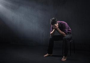 男性6人に1人が「隠れ更年期障害」! 更年期障害は女性だけの病気じゃない!!の画像1