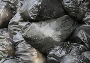社会問題化する「ゴミ屋敷」「汚部屋」の原因は精神疾患?の画像1