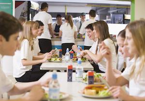 春名風花さん「中学校の昼休憩が15分」に大炎上! 子どもに教えたい「食育」とは?の画像1