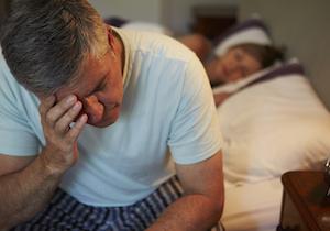 「不眠になりやすい遺伝子」を発見! ぐっすり眠るにはDHAでコントロール?の画像1