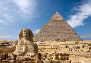 エジプト人は「古代」と「現代」とでルーツが違う!数千年前のミイラをDNA解析して判明!の画像1