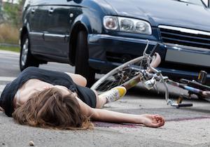 名古屋市で自転車保険の加入が「義務」に! 小学生が自転車事故で9500万円の賠償請求もの画像1