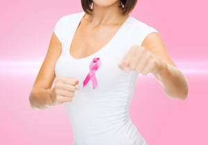 遺伝性の「乳がん」「卵巣がん」の発症リスクが最も高まる年齢は?の画像1