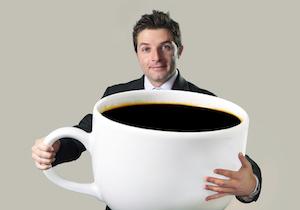 風邪薬や鎮痛薬に含まれる「カフェイン」の大量服用による急性中毒症で自殺者もの画像1