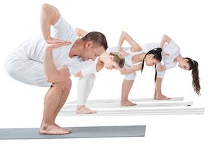 ヨガで腰痛がなくなった!?「腰痛」に効く人、効かない人の違いはどこに……の画像1