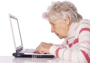 「スーパー高齢者」になる秘訣とは? 脳の萎縮率が半分以下で80歳を過ぎても記憶力が衰えない!の画像1