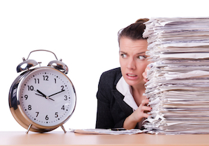 残業規制「100時間未満」は本当に妥当? 法律で<過労死ライン>のお墨付き?の画像1