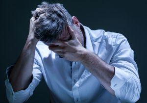 風邪をひかなくなるのは脳疲労?「会社7割、家庭3割」で脳疲労防止の画像1