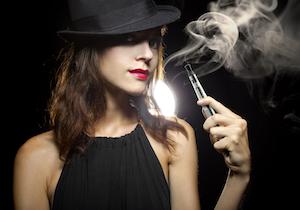 FDAがニコチン規制案を発表! ついに、ニコチン・タール「ゼロ」の電子タバコ登場の画像1