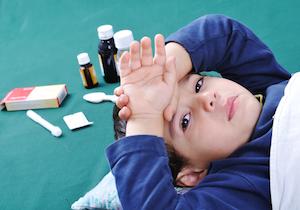 薬剤耐性が世界的な問題に! 抗菌薬の使い方はどうなる?の画像1