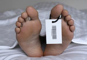 病理解剖後の臓器標本が産業廃棄物に!? 実習用の遺体は火葬されるのか?の画像1