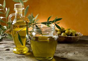 「植物油」を摂ればコレステロール値が下がり「心血管疾患」の発症リスクを約30%も減少の画像1