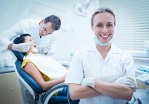 歯科医院が医療費削減を担う!歯科医が「生活習慣病」などの予防医療の役目を担うの画像1