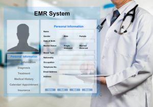 医師の診療をフォローする人工知能による医療診断システム「ホワイト・ジャック」!の画像1
