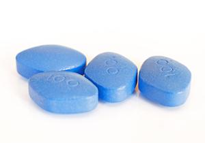 ED治療薬「バイアグラ」は心臓にも効く? 心疾患「ステント治療」でも有効だと判明!の画像1