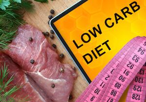 糖質制限をすると「太らない」だけでなく、どんどん「痩せる」のはなぜか?の画像1