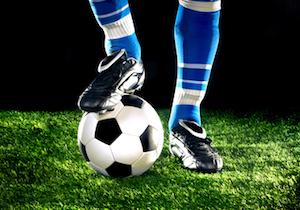 ロキソニンを飲んでスポーツは危険! 米心臓病協会が運動後の副作用リスクを指摘の画像1