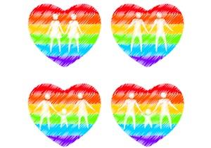 LGBTの人の「性的指向」が暴露される! 自殺事件に発展した「アウティング」を防げの画像1