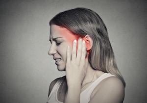 浜崎あゆみ、堂本剛……芸能人にも多い「突発性難聴」は早期治療が鉄則の画像1
