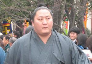 800px-Tokitenku_2008.jpg