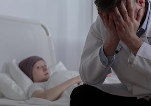 500万人超の「がんサバイバー」が恐れる「二次がん」〜なぜか若者に高い死亡率の画像1