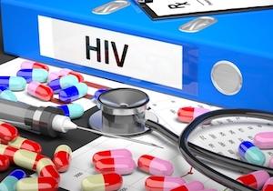 日本でHIVの郵送検査が9万件突破! 米国でHIV患者に270万ドルの<ギフトカード>の是非の画像1