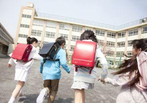 学校での死傷を防ぎ安全な学校をつくる「インターナショナルセーフスクール」とは?の画像1