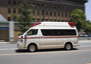 救命率が全国平均の約3倍! なぜ福岡市の救命可能な心肺停止の救命率は高いのか?の画像1