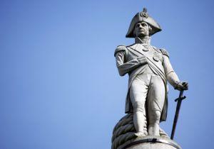 皇帝ナポレオンの死因の謎に迫る! 胃がんか? ヒ素による毒殺か? の画像1