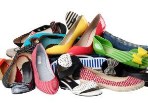 被害者の靴を奪って逃走する「シンデレラ暴行魔」逮捕の決め手は?の画像1