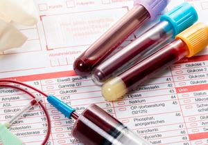 血液検査だけで8種類の「がん」を発見!位置まで特定できる新たな検査法「CancerSEEK」とは?の画像1