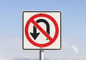 高速道路や一般道での「逆走」の危険! 高速での逆走事故は死亡率が13%の画像1