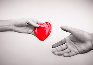 「臓器移植法」20年で「脳死ドナー」は465人だけ~家族の意志は尊重、自分の意思表示は慎重……の画像1