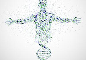 12人を殺害した「ゴールデンステートキラー」逮捕!DNA共有サイト「GEDマッチ」が決め手にの画像1