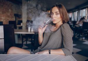 ベローチェ、ルノアールの喫煙対策の行方~チェーン店でも受動喫煙対策がバラバラ?の画像1