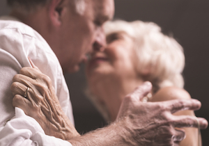 「閉経したらオンナでなくなる……」は少数派~世界のセックス事情は「老いてなお盛ん」の画像1