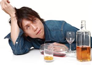お酒を減らすには記録から!? 飲酒の適量化は「レコーディング」で成功の画像1