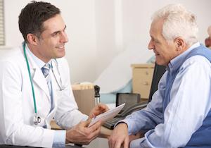 医師と患者の信頼関係の実態は?「セカンドオピニオン」や「新薬」を断られると患者の満足度が低下!の画像1