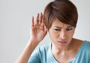 聴覚に「わずかに問題あり」でも事故に遭う可能性が1.5倍も高まる!難聴の人は「余暇の時間」に事故が多発の画像1