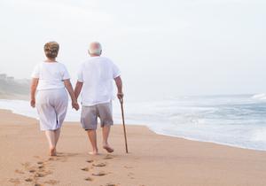 既婚者より「未婚者」「死別者」は認知症リスクが高く、「離婚者」は脳卒中や肝硬変のリスクが高い!の画像1