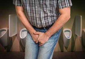 頻尿、残尿感、尿漏れ……「ノビレチン」が「尿のトラブル」の改善に有効の画像1