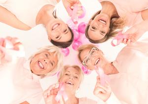 世界各国の「がん患者」の「5年生存率」に格差! 日本人は、男性が約60%、女性が約66%  の画像1