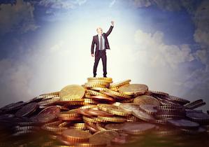 あなたの「幸せ」に必要な年収は?収入が「上限額」に達すると「幸福度」は逆に低下!の画像1