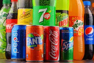 肥満対策に加糖飲料「ソーダ税」に効果あり! 米フィラデルフィアで愛飲者が4割も低下の画像1