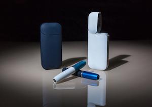 危うし「IQOS(アイコス)」!? 健康増進法の改正で「加熱タバコ」も規制対象に?の画像1