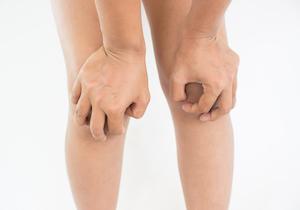 ビタミンB1を発見した鈴木梅太郎の苦闘!米糠の有効成分は脚気を予防するの画像1